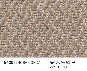 E420_LINOSA-CORDA