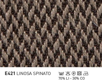E421_LINOSA-SPINATO