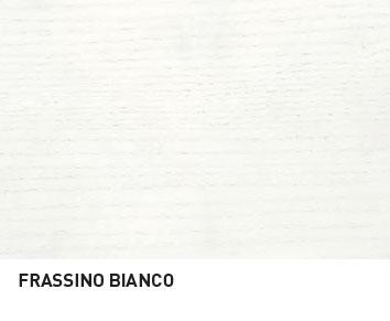 Frassino-Bianco