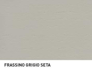 Frassino-Grigio-Seta