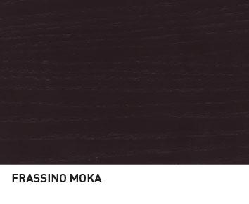 Frassino-Moka