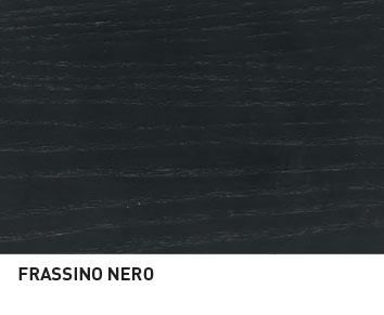 Frassino-Nero