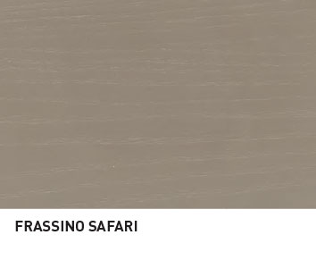 Frassino-Safari