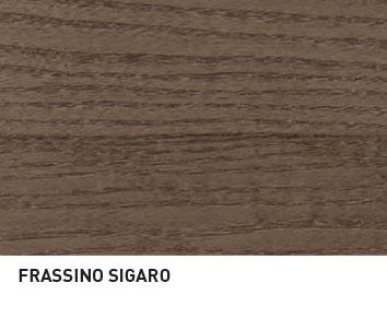 Frassino-Sigaro