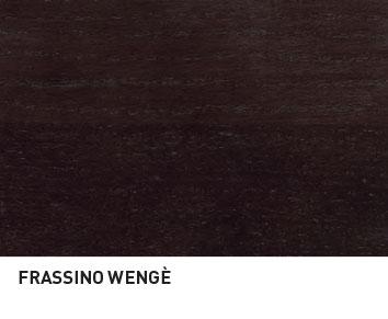 Frassino-Wenge