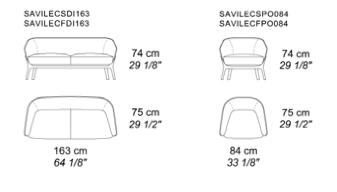 SavileRow-sofa_features