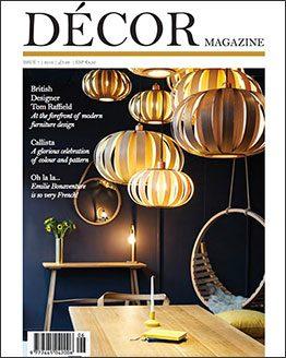 decor-magazine_07_16-cover