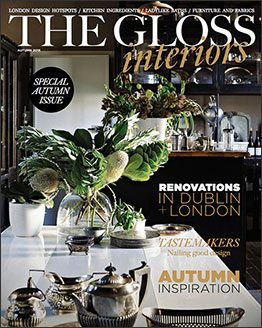 the-gloss-interiors_10_16-cover