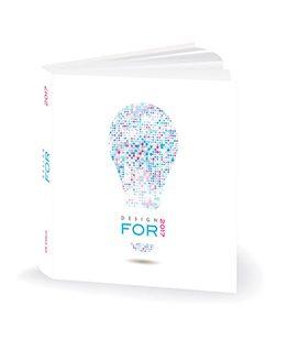 DesignFor cover2