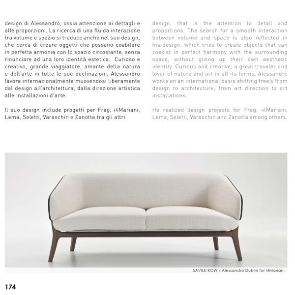 DesignFor-pag3