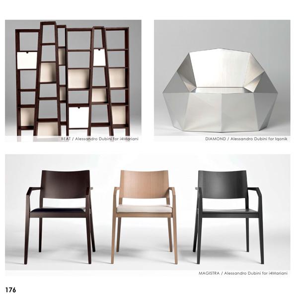 DesignFor-pag5