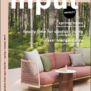 input interior_03_17 cover