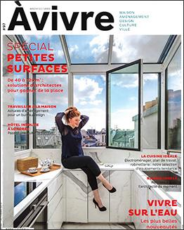 Avivre_10-17_cover