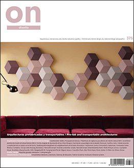 OnDiseno_375_cover
