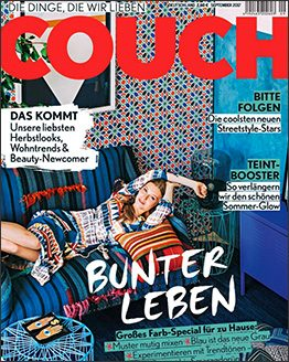 couch_09-17+cover