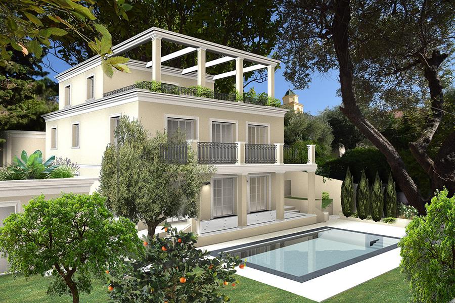 villa-rene_05
