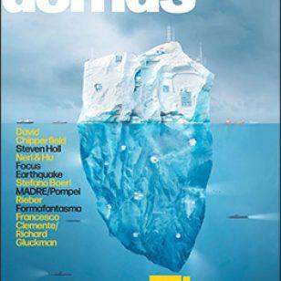 domus-03_18-cover