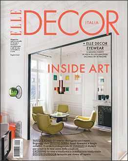 elle-decor-03_18-cover