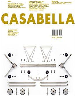 casabella_06_18_cover