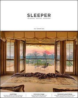 sleeper_07_18_cover